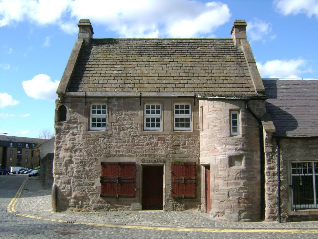 Fair_Maid's_House,_Perth